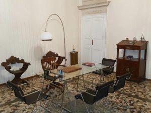 Studio Manfredi